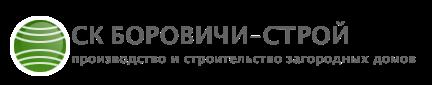 Строительство домов и бань из профилированного  в Санкт-Петербурге и Новгородской области - Боровичи Строй